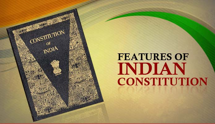 Photo of TNPSC Group 1, 2, 2A, 4, Vao, pgtrb, Tnusrb Exam Indian Constitution Study Materials