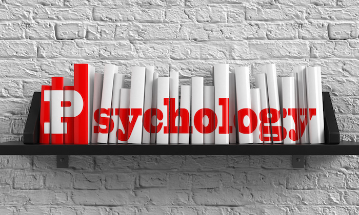 TNUSRB Exam Psychology Study Materials