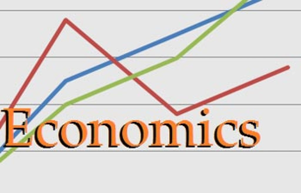 TNPSC CCSE 4 Economics Study Materials PDF Download