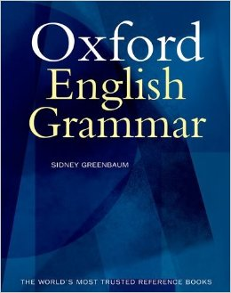 English grammar prepositions pdf notes for all competitive exams.