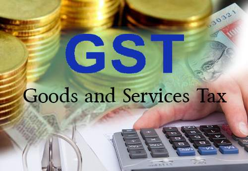 Collection of GST Tamil PDF Download | What is GST
