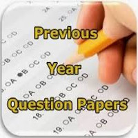 TNPSC Group 4 Exam Previous Year Question Papers PDF Download