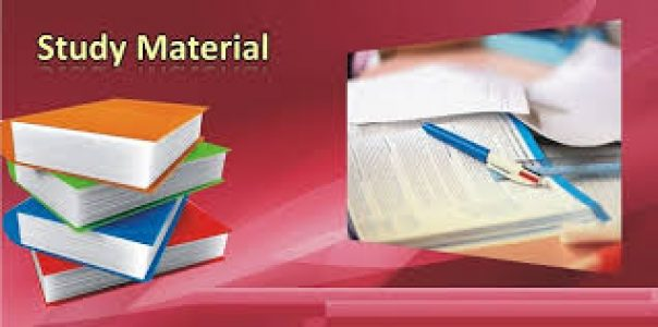 Photo of VAO Exam Study Material Tamil PDF Download