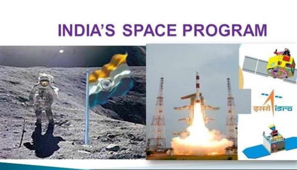 india s contribution in space research Space research (or sometimes called space exploration) is the scientific studies on earth's outer space which involves advance material science, earth the institute has made a major contribution in transport related mechanisms which is useful to understand the orbital movement of the plant and.
