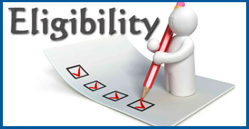 Image result for eligibility