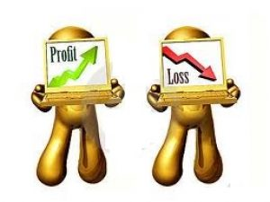 aptitude profit and loss questions with solutions profit and loss