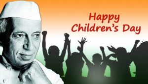 Interesting Facts About Children's Day