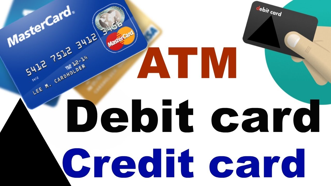"""Goodbye"" for Credit and Debit Cards Soon"