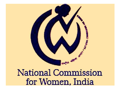 Government's Role in Women's Empowerment