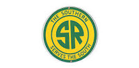 Southern Railways Chennai Recruitment