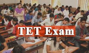 Director Clarified about Appointment of teachers