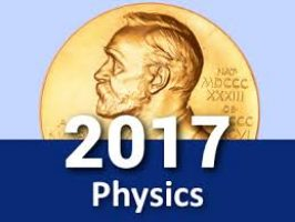 Photo of The Nobel Prize in Physics 2017 – TNPSC Study Material