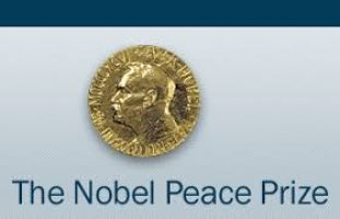 Photo of Nobel Peace Prize 2017 – TNPSC Study Material