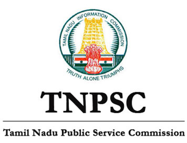 TNPSC Group 4 Exam 2012 Questions and Cut Off Marks