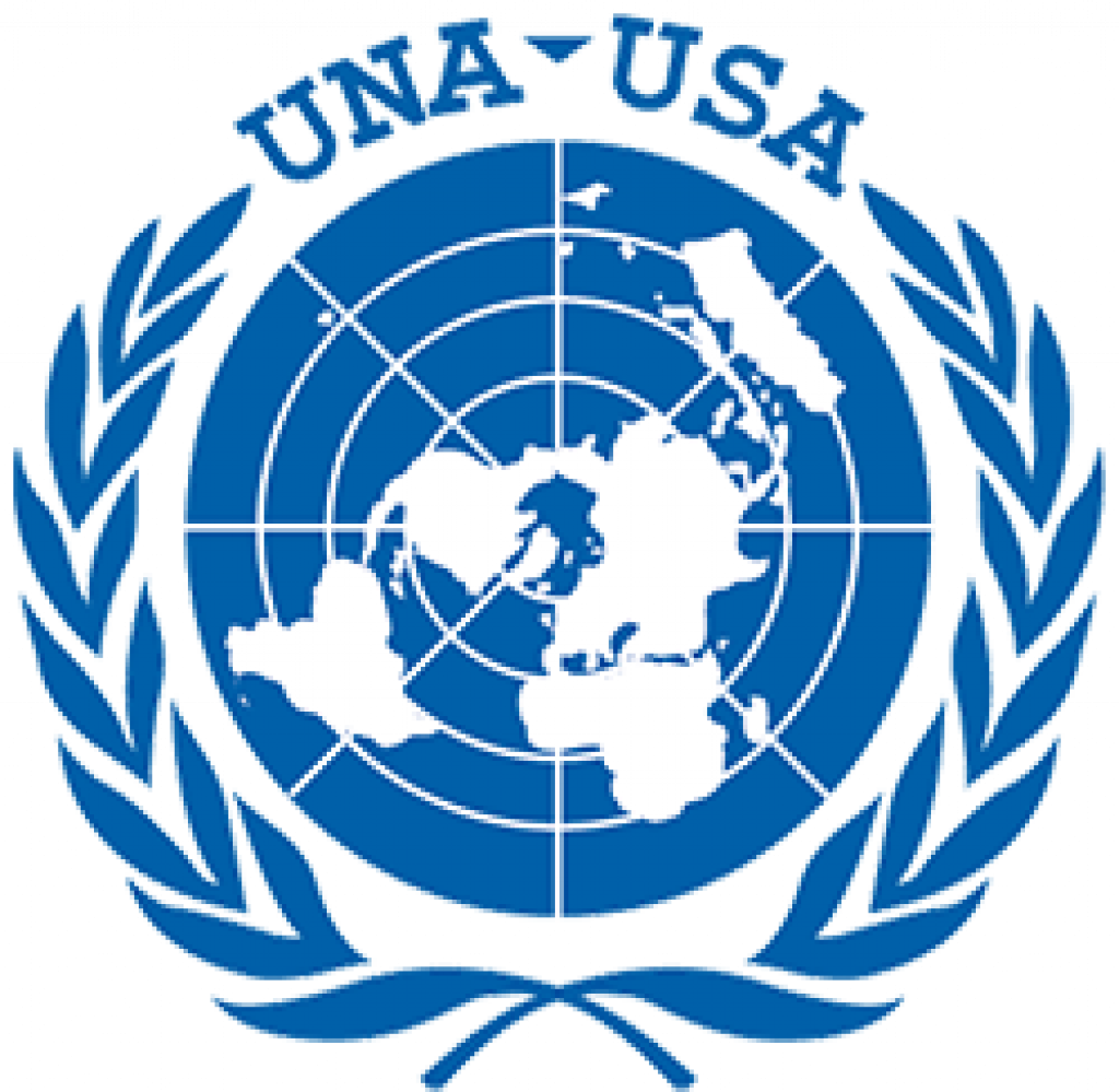 an analysis of the untied nations as an association of independent national states Government of liberia and united nations development programme–liberia, national human development report, 2006: united states.