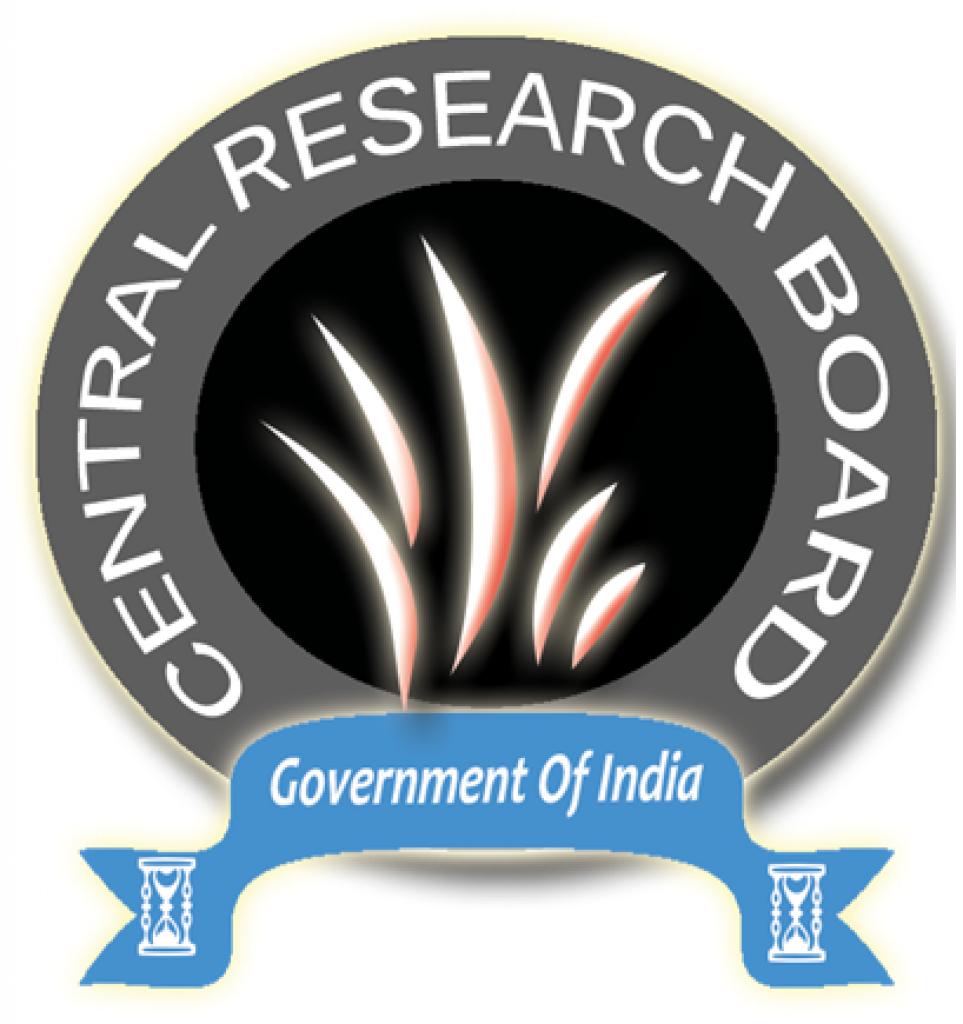 Central Research Institutions