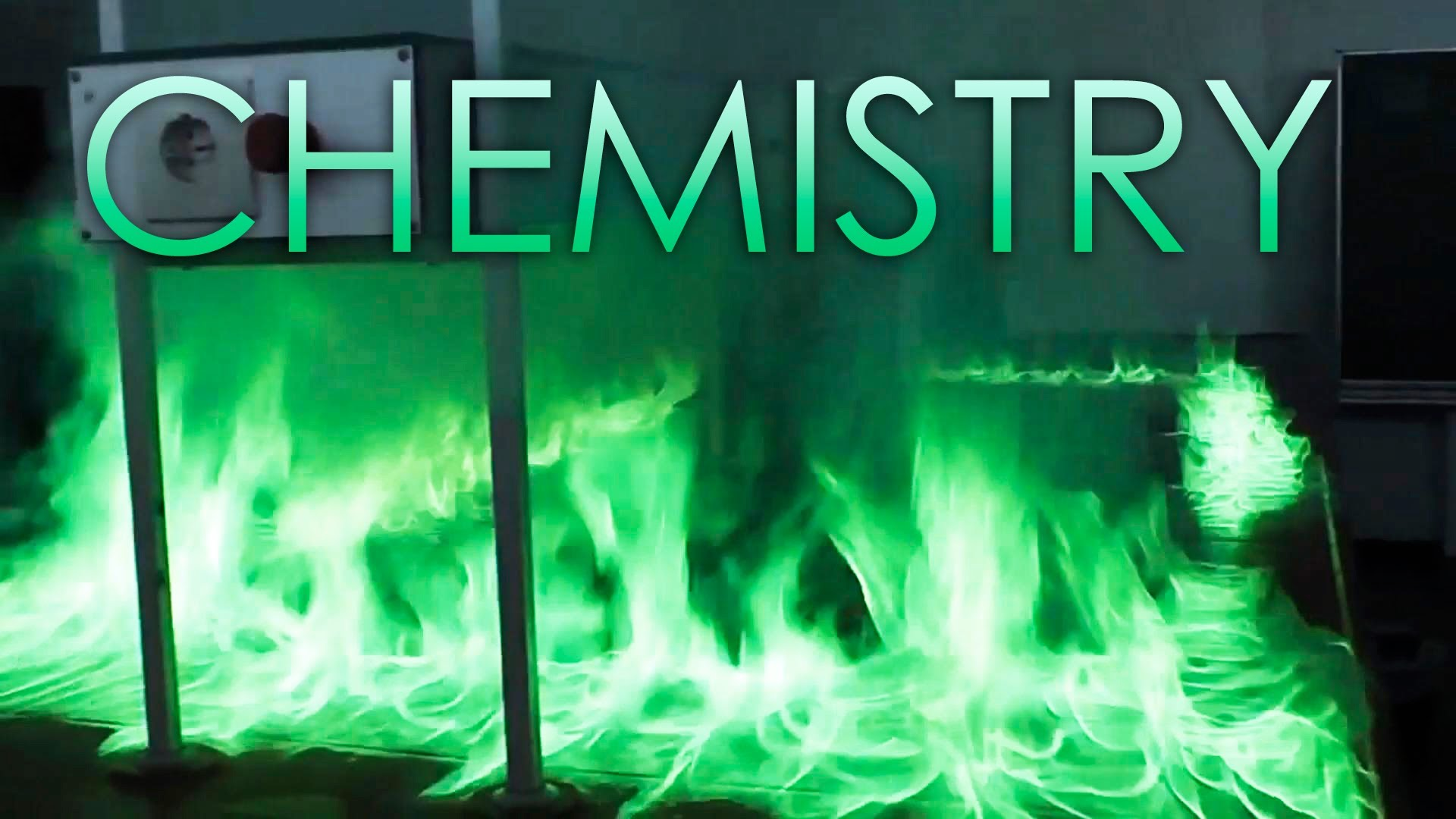 Chemistry Study Materials Download