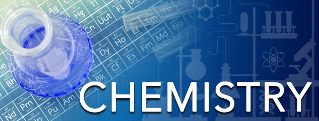 CCSE 4 Exam Chemistry Study Materials