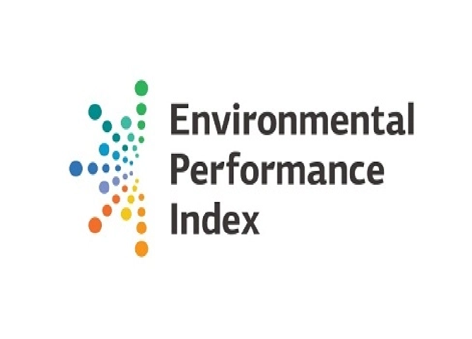 Photo of Environmental Performance Index