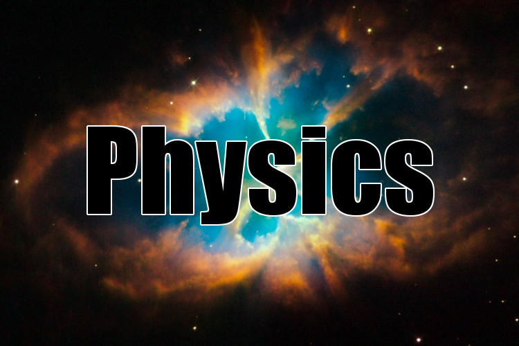 Photo of TNPSC Physics Materials PDF Download