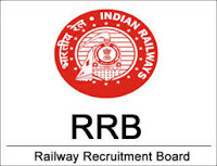 RRB Recruitment