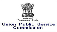 UPSC Jobs Recruitment