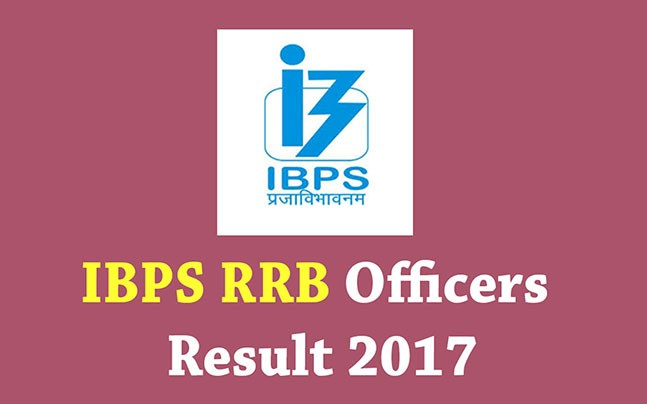 IBPS RRB Result for Main Exam | Interview declared