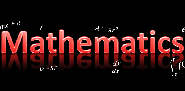 How to Get a High Score in Mathematics for the TET Exam
