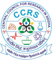 SCRI Chennai Recruitment
