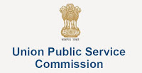 UPSC Recruitment Job