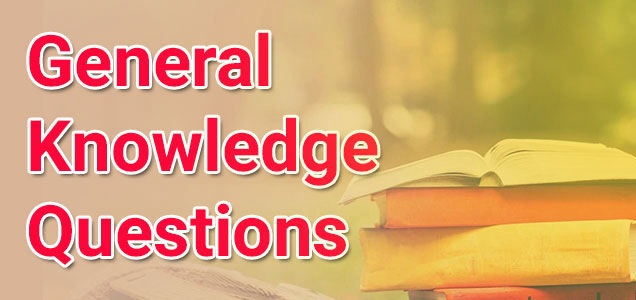 TNPSC Group 2 Exam GK Questions