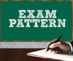 TNPSC Group 2 Exam Pattern