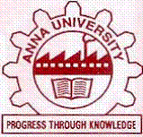 Anna University Recruitment