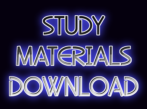 TNPSC Group 2 Exam Tamil Materials