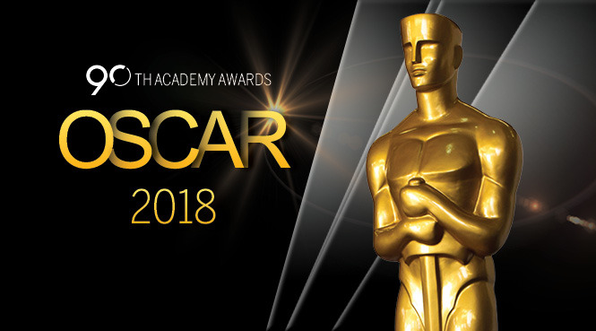 Photo of Oscar Awards 2017 – 2018