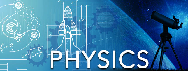 Photo of TNPSC Exam Physics Materials PDF Download