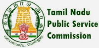 TNPSC Jobs Recruitment