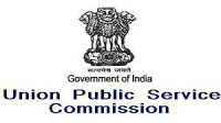 UPSC Assistant Geologist Recruitment