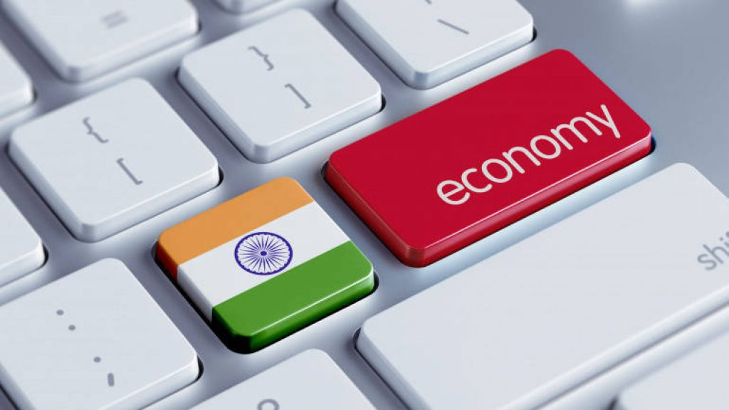 Indian Economy Main Topic For TNPSC And UPSC