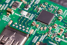 Photo of Semiconductors | Study Material | ECE Study Material