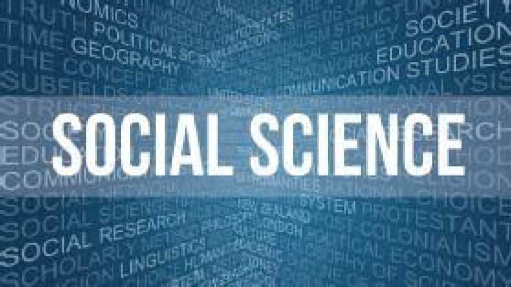 Question And Answers For 10th Social Science | TNPSC Study Material