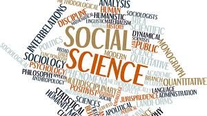 Important 9th Social Science Question And Answers PDF Download