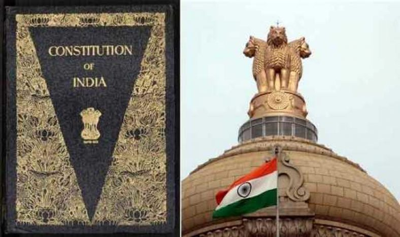 Indian constitution in tamil pdf free download