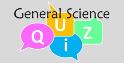 10th Science | Model Questions And Answers | Group 2 Study Materials |