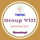Tnpsc group 2a question paper 2013
